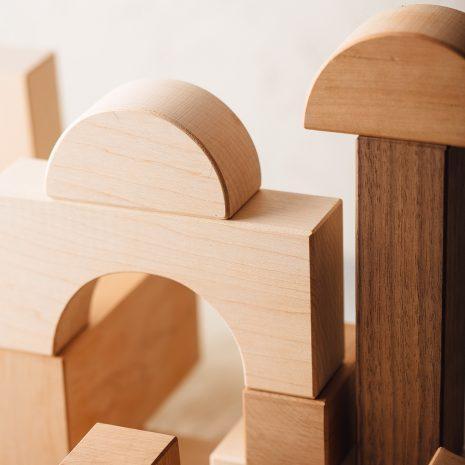 blocks_014
