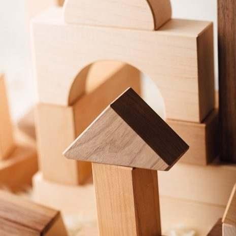 blocks_018